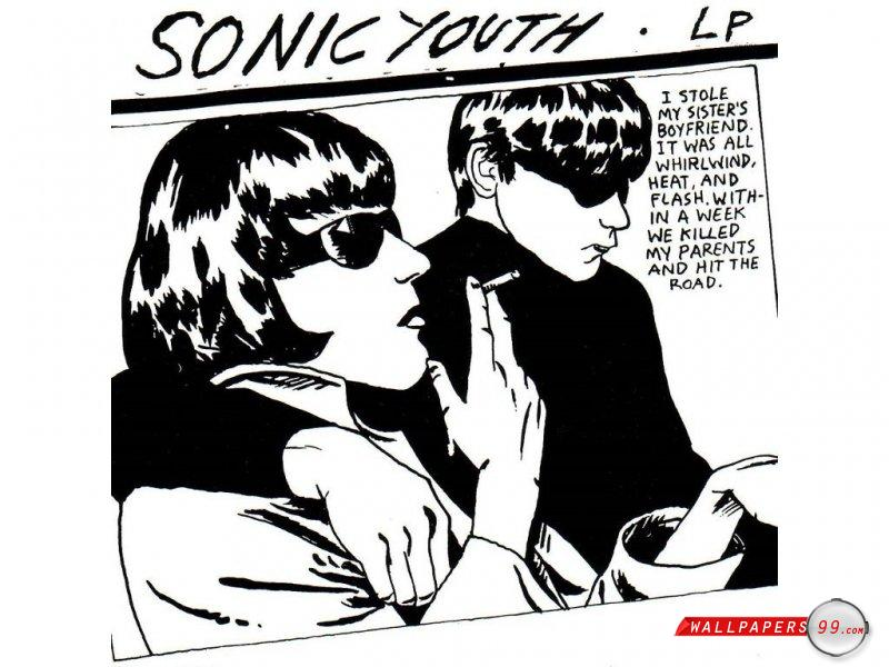 Free Download Sonic Youth Wallpaper Picture Image 800x600