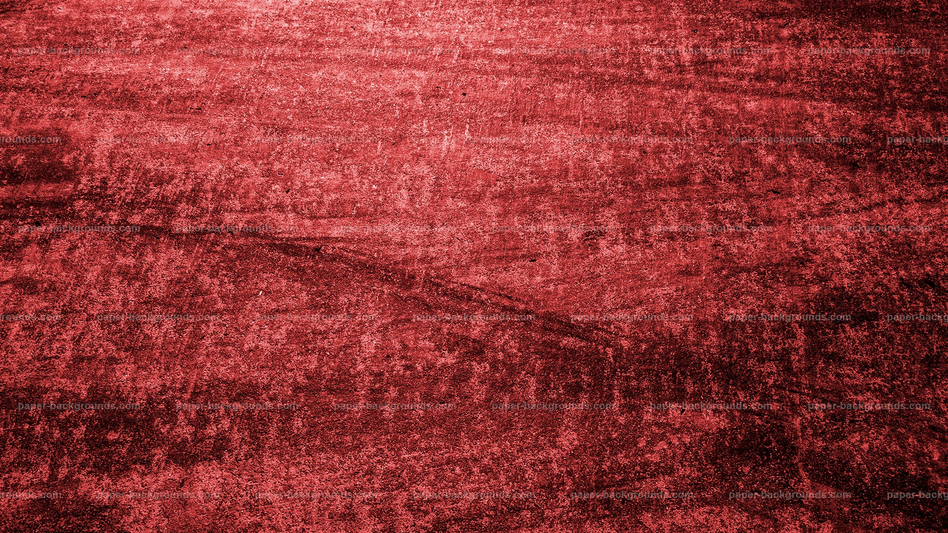 Red Grunge Background Red Grunge Concrete Texture Hd