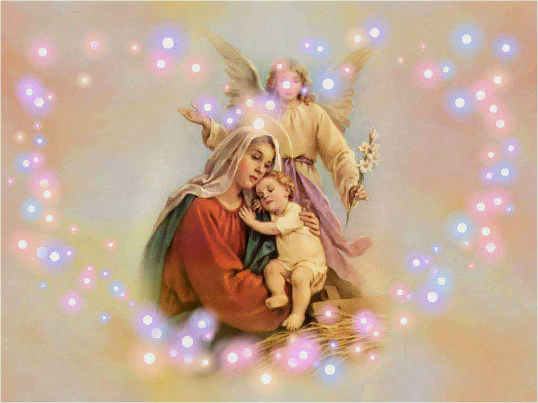 <b>Baby Jesus</b> - Other &- People Background <b>Wallpapers</b> on Desktop Nexus ...