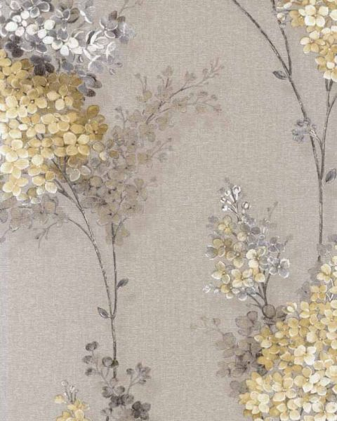 5507   Select Wallpaper Designer Wallpapers Direct Wallcoverings UK 480x600