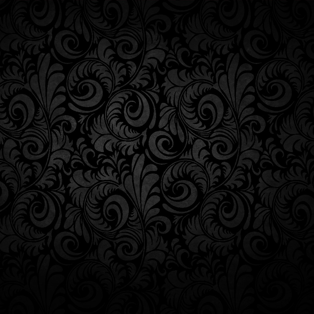 50 Black Theme Wallpaper On Wallpapersafari