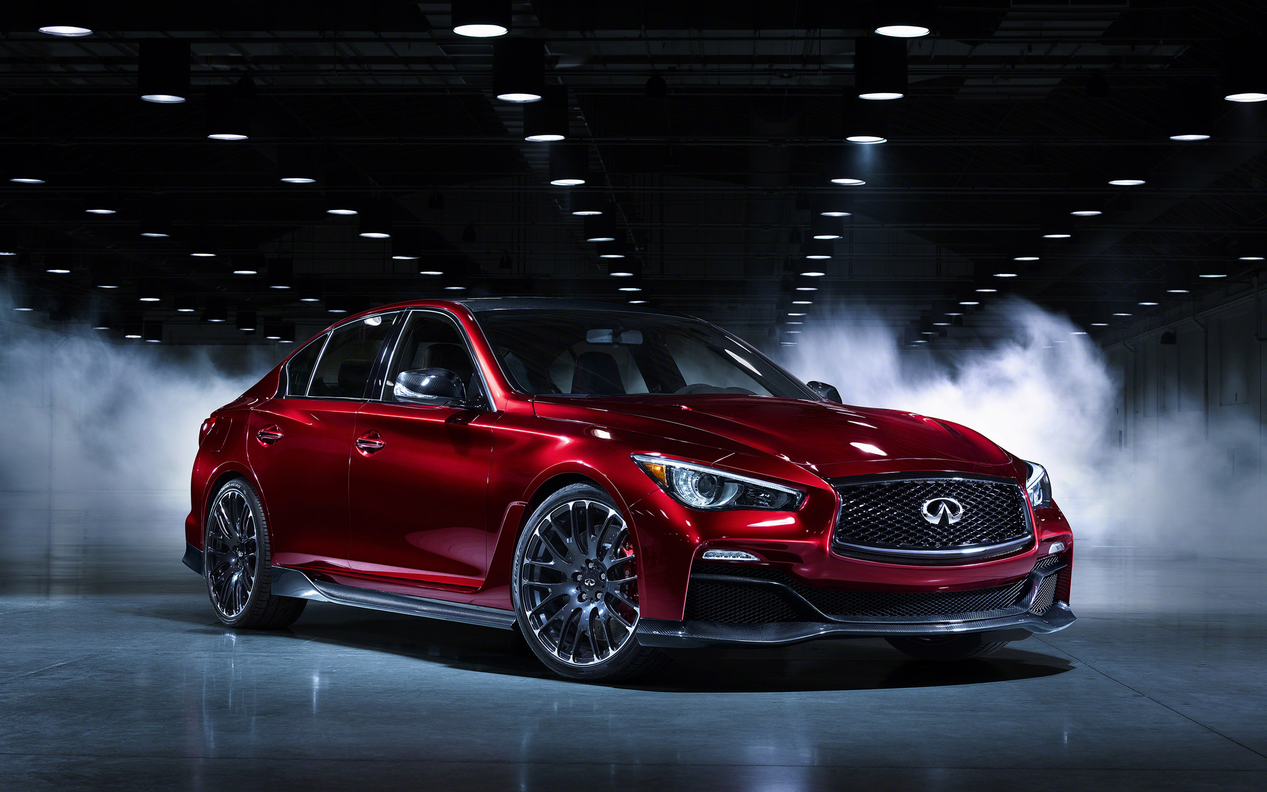 Infiniti Q50 Wallpapers and Background Images   stmednet 2560x1600