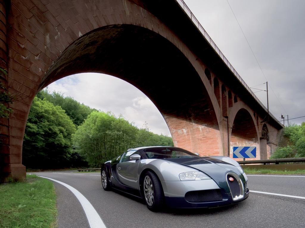 Bugatti For Sale Cheap 1024x768