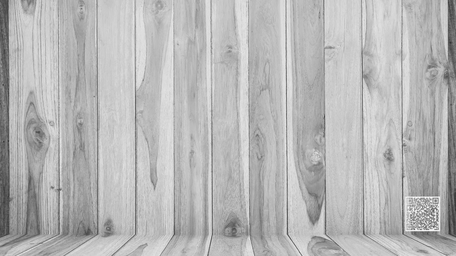 Download wood background closeup Background Texture Full HD 1600x900