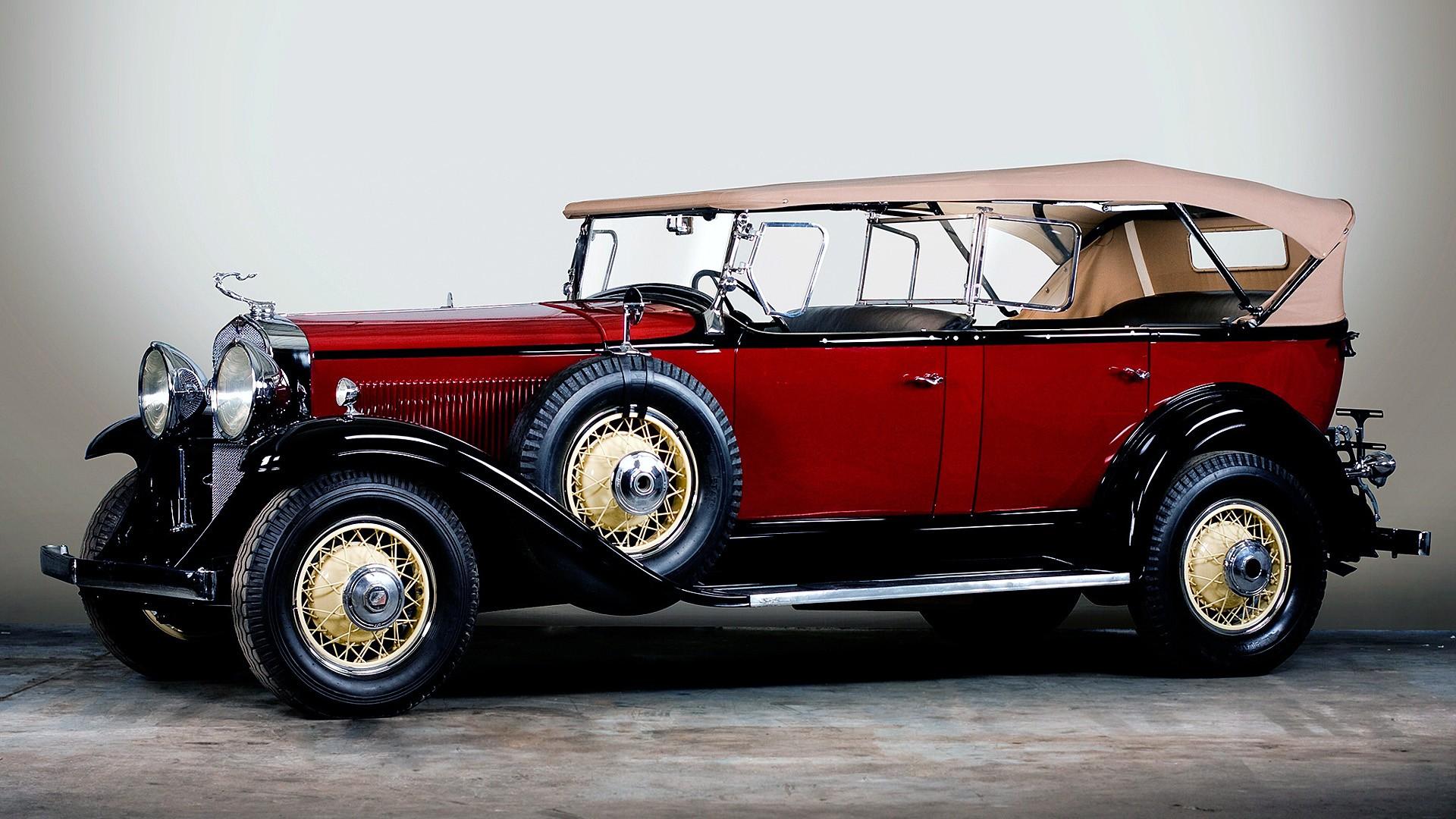 vintage cars wallpapers hd