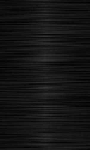 Black White Wallpaper Designs The Biblical Role of the Black 302x503