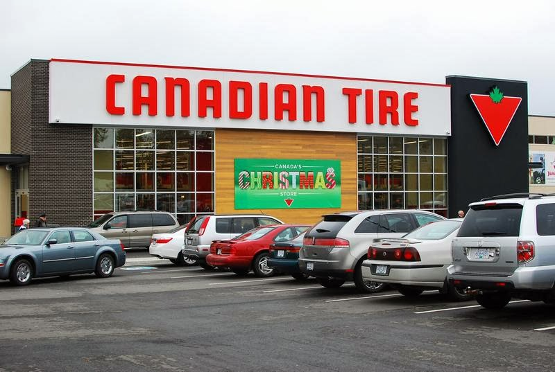 The Canadian Store Opening Information Was Confirmed In A Fourth HD 800x537