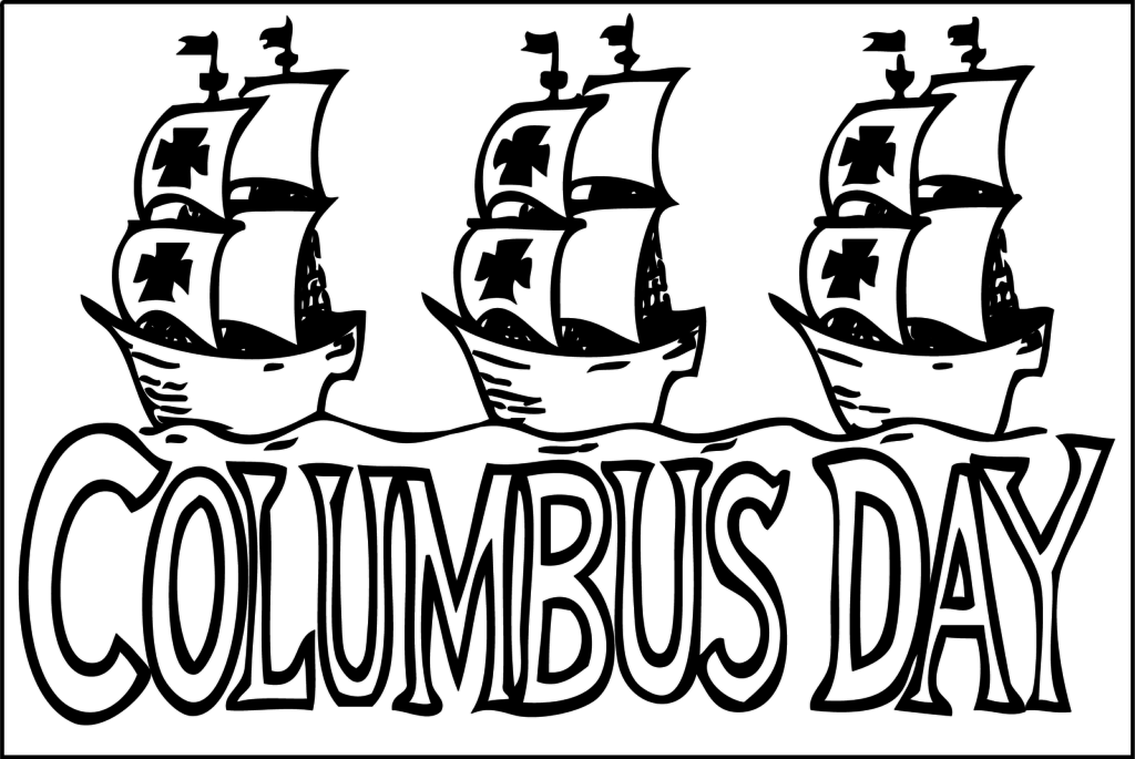 Columbus Day Images GIF HD Wallpapers Pics Photos for 1024x685