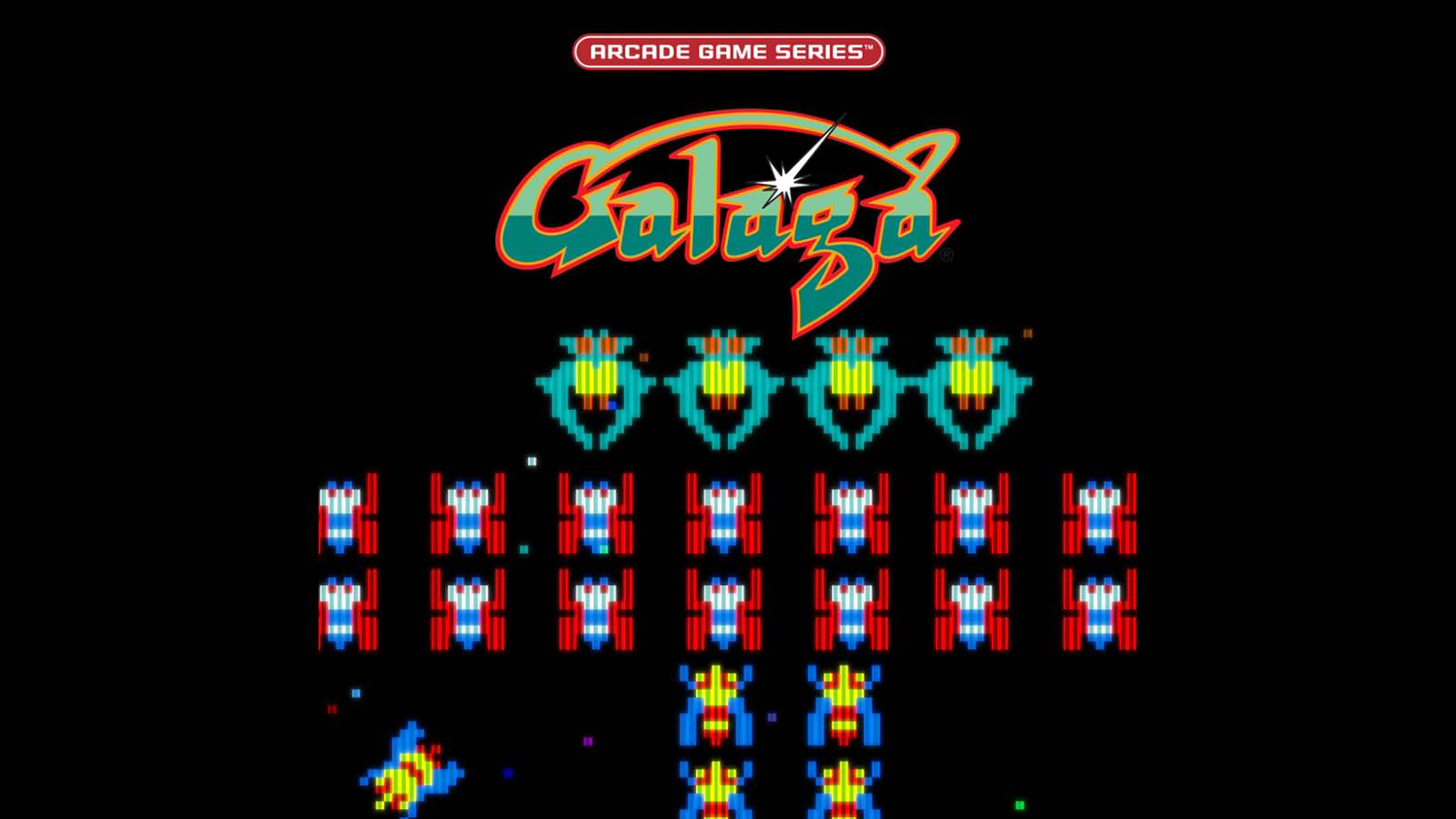 Galaga Png 101 images in Collection Page 2 1600x900