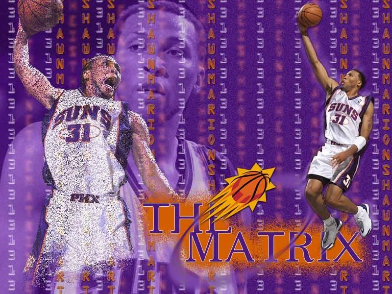 wallpapers basketball nba hd phoenix suns phoenix suns phoenix suns 800x600