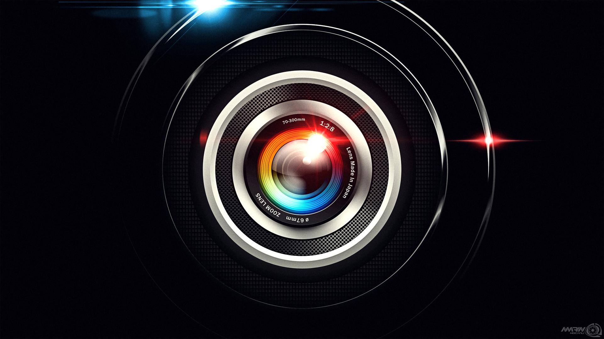 Digital fotografering i praksis av magnar fjrtoft 75