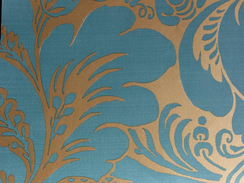 Blue And Gold Wallpaper Blue and gold wallpaper 800x600