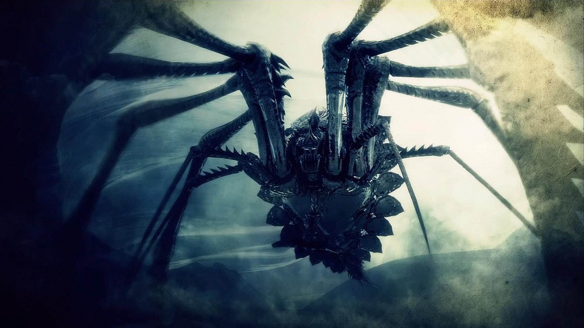 Free Download Demons Souls Bosses Wallpapers And Backgrounds
