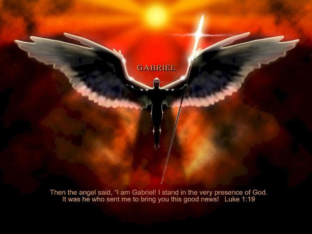 Labels Christian Computer Wallpaper Angel 1024x768