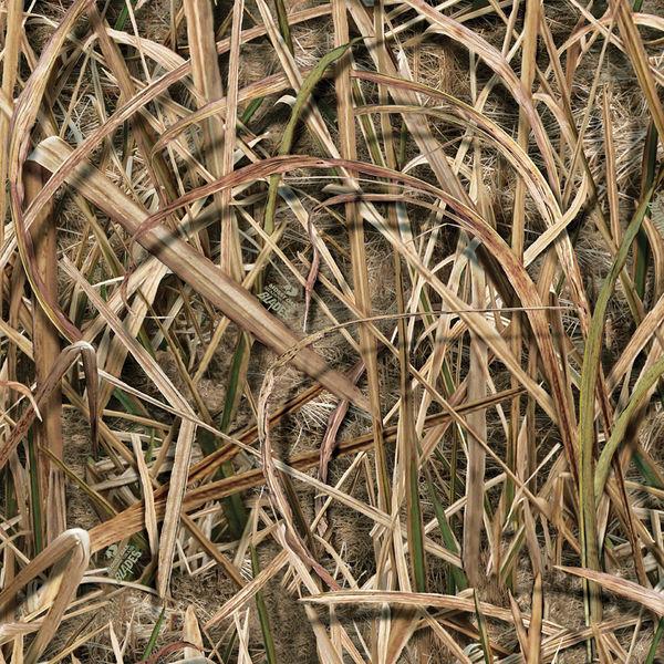 Mossy Oak Wallpaper Iphone Mossyoak sgbjpg 600x600