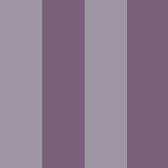Stripe Lilac Removable Wallpaper   Modern   Wallpaper   by Rosenberry 640x640