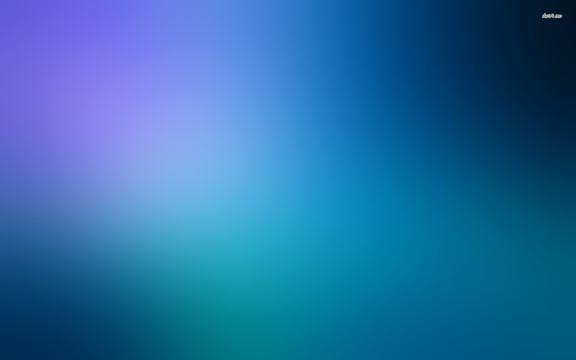 Blue gradient wallpaper   Abstract wallpapers   14562 1920x1200