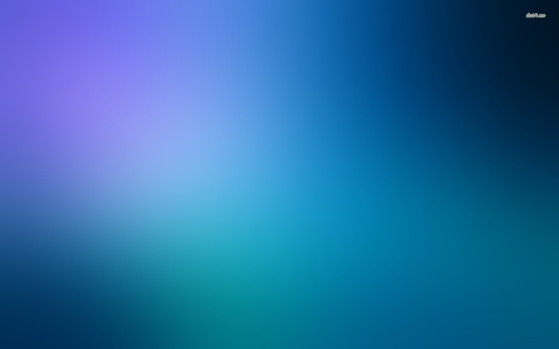 wallpaper background gradient blue - photo #22