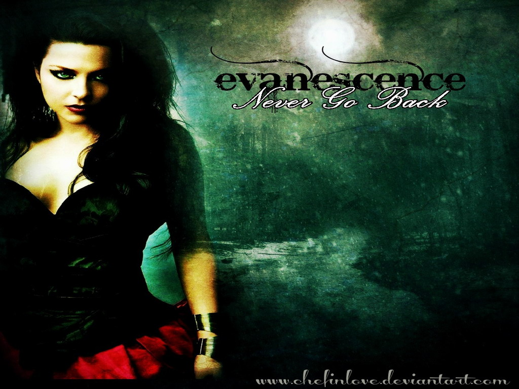 Amy Lee Wallpaper 2017   2018 Best Cars Reviews 1024x768