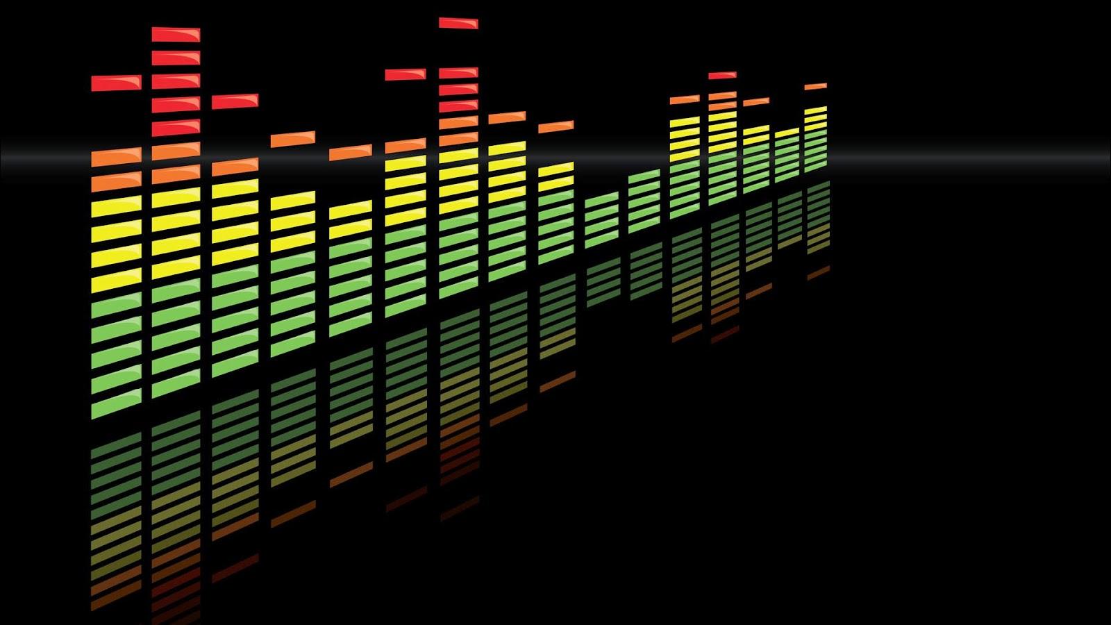 Music Wallpaper   Download best hd wallpaper 1600x900