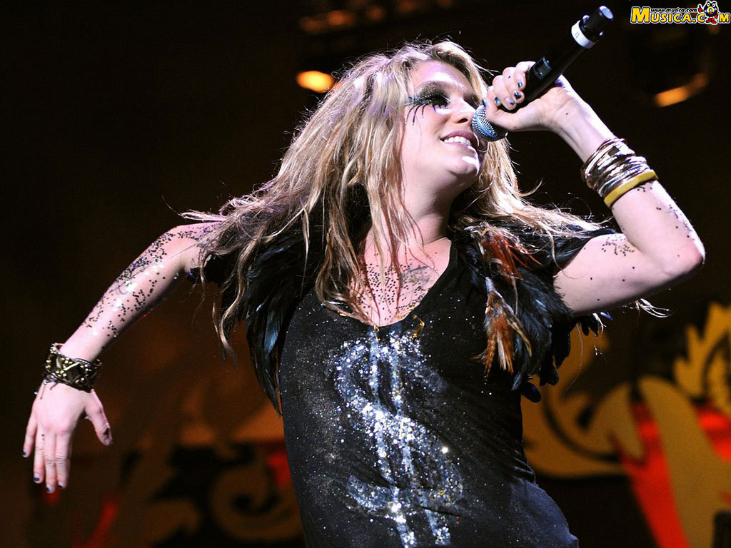 Pics Photos   Kesha Kesha Wallpaper Kesha Wallpaper Kesha 1024x768