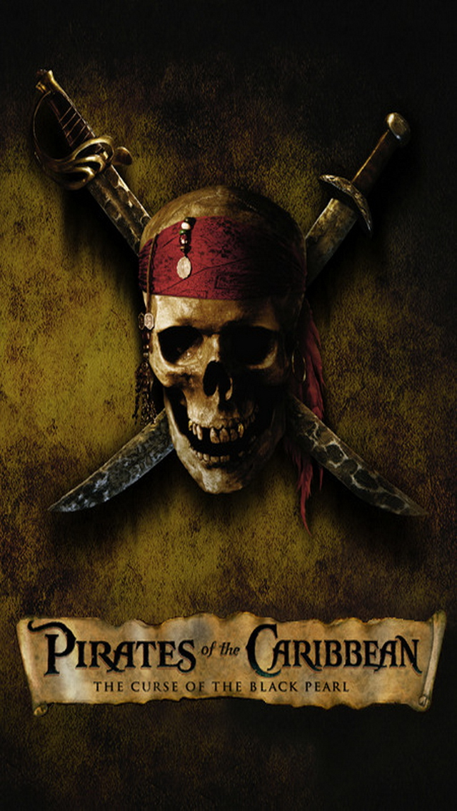 45 Pirate Phone Wallpaper On Wallpapersafari