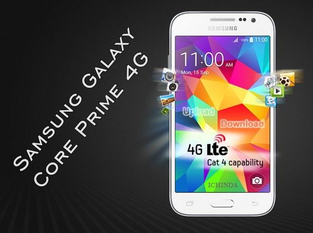618 x 459 · 70 kB · jpeg, Samsung Galaxy Core Prime