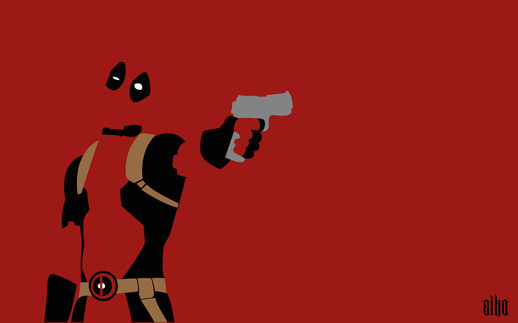 99 photos dans la galerie dimage deadpool wallpaper hd 1080p 1024x639