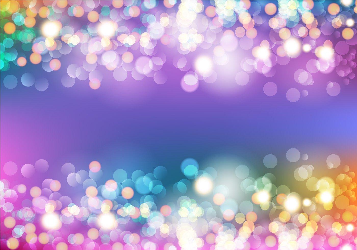 hd celebration background 30 Purple Toad Social Tap 1400x980