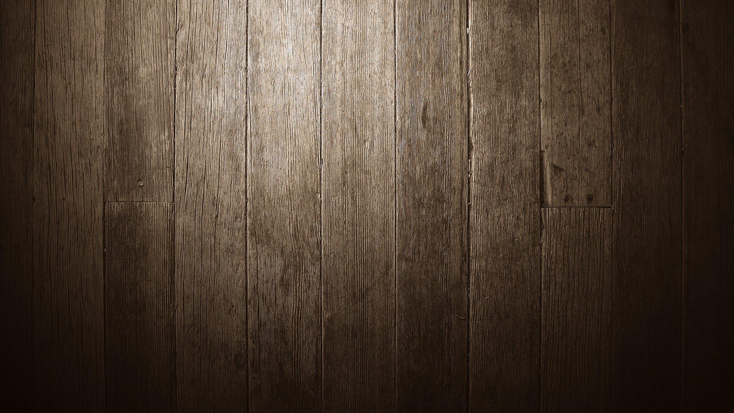 Hd Wood Grain Wallpapers Wallpapersafari