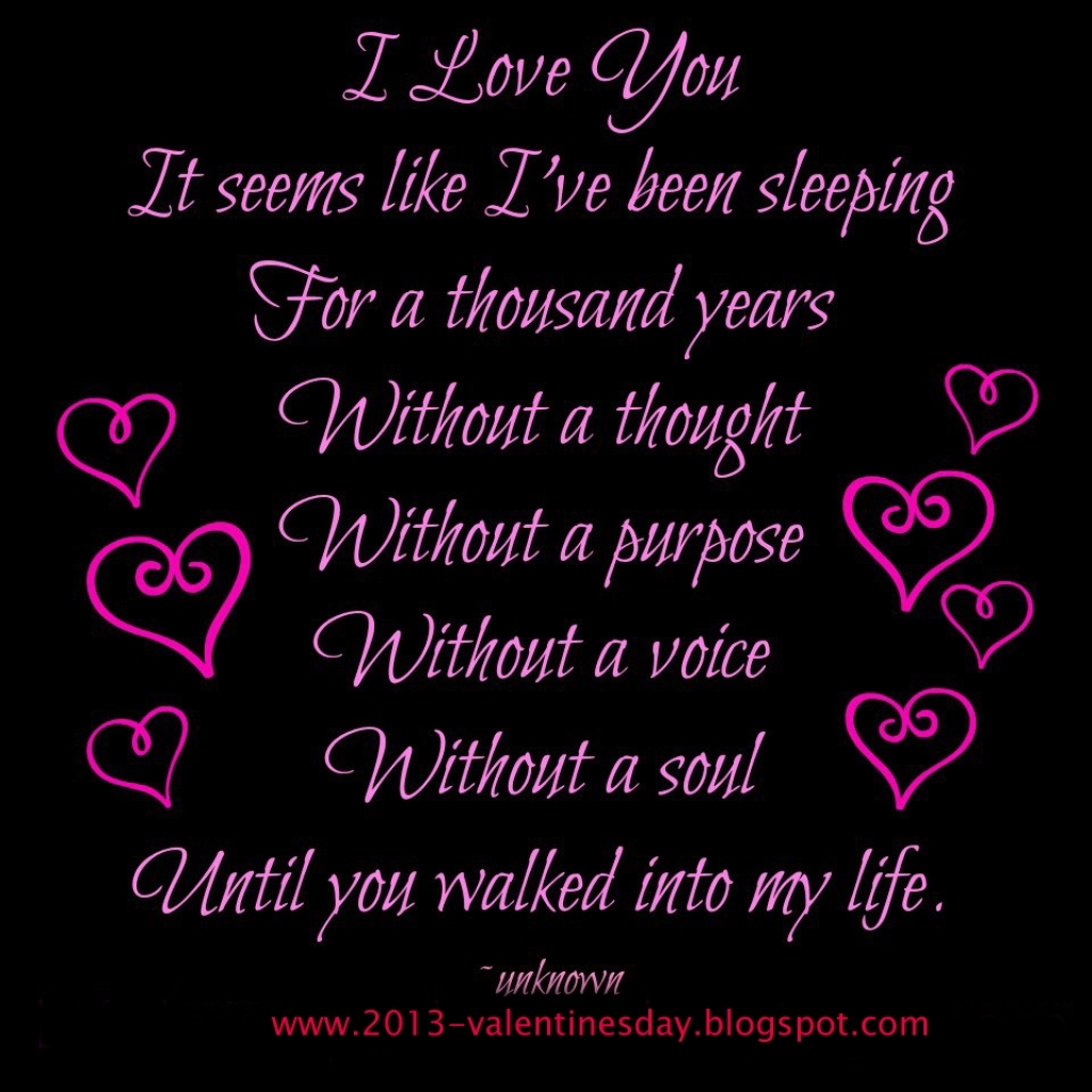 I Love My Husband Quotes   Daily Quotes Of the Life 1024x1024