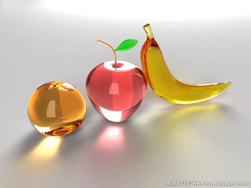 Fruit images Glass Fruit Wallpaper wallpaper photos 2500589 1024x768