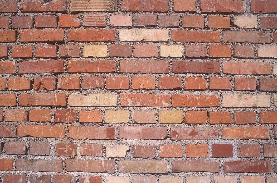 FileBackground brick walljpg   Wikipedia the encyclopedia 1165x772