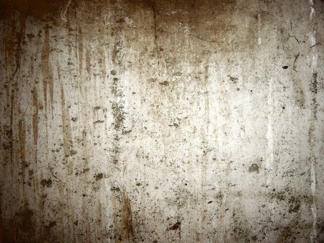 Concrete Basement Wall Texture by FantasyStock 1032x774