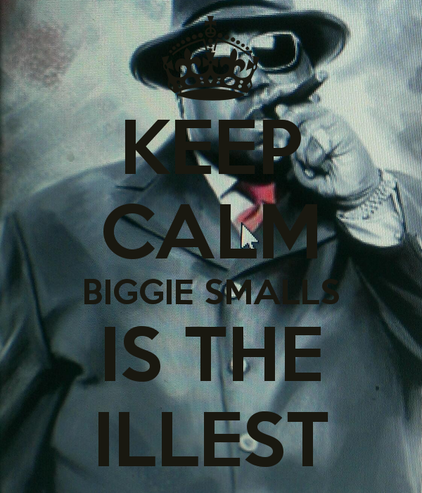 Biggie Smalls Is The Illest Wallpaper For Iphone 5 Pictures 600x700
