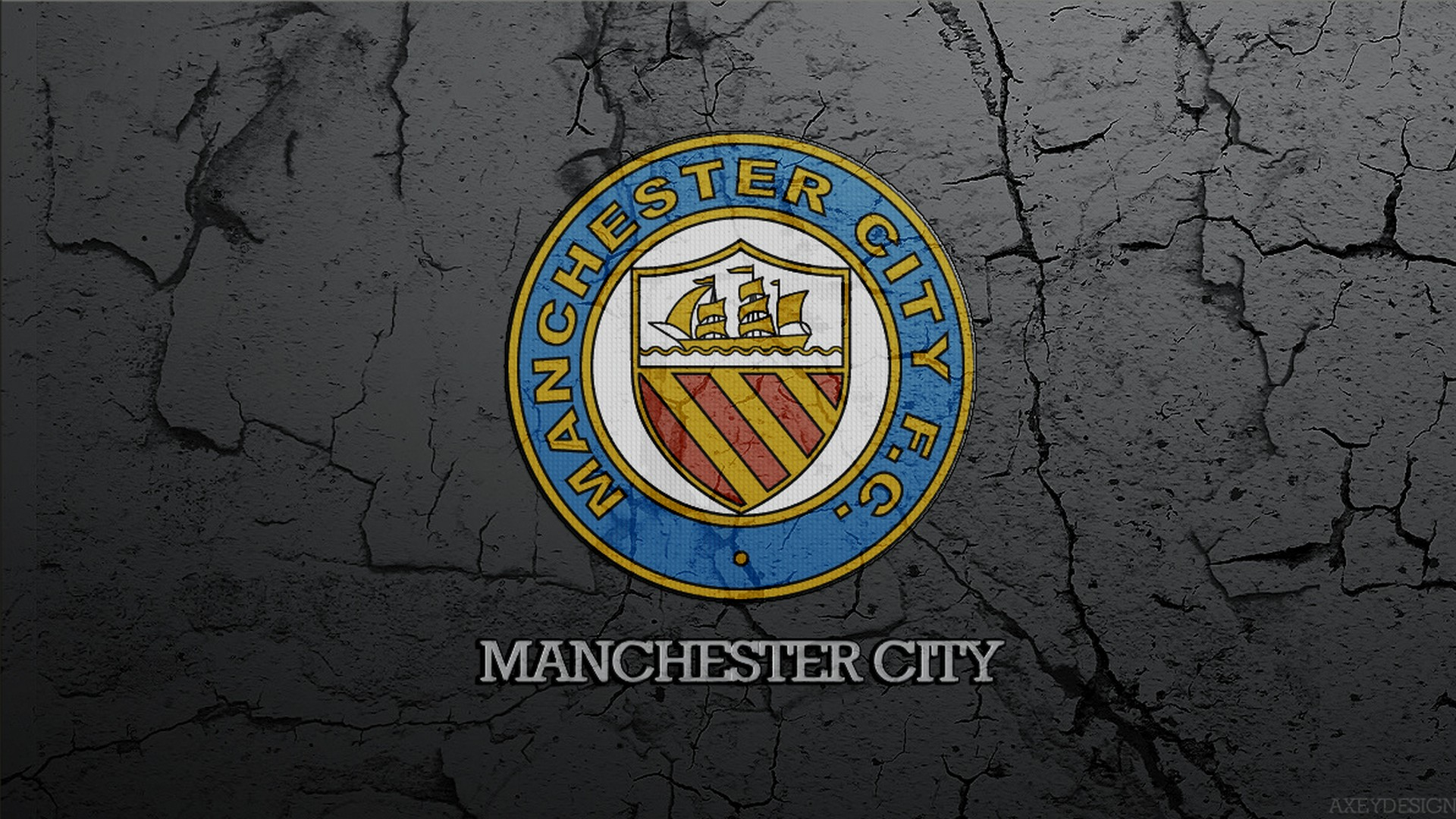 HD Backgrounds Manchester City 2019 Football Wallpaper 1920x1080