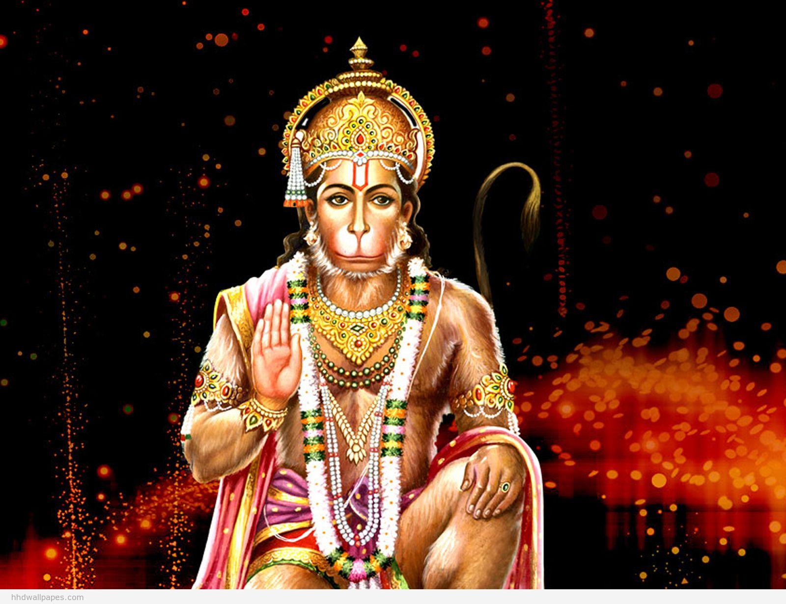 Hd wallpaper of hanuman - 12 Hanuman Wallpapers Best Wallpapers Hd Backgrounds Wallpapers