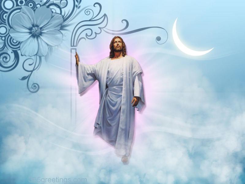 Jesus Christ Wallpapers Jesus Christ Cross Wallpapers Jesus cross 800x600