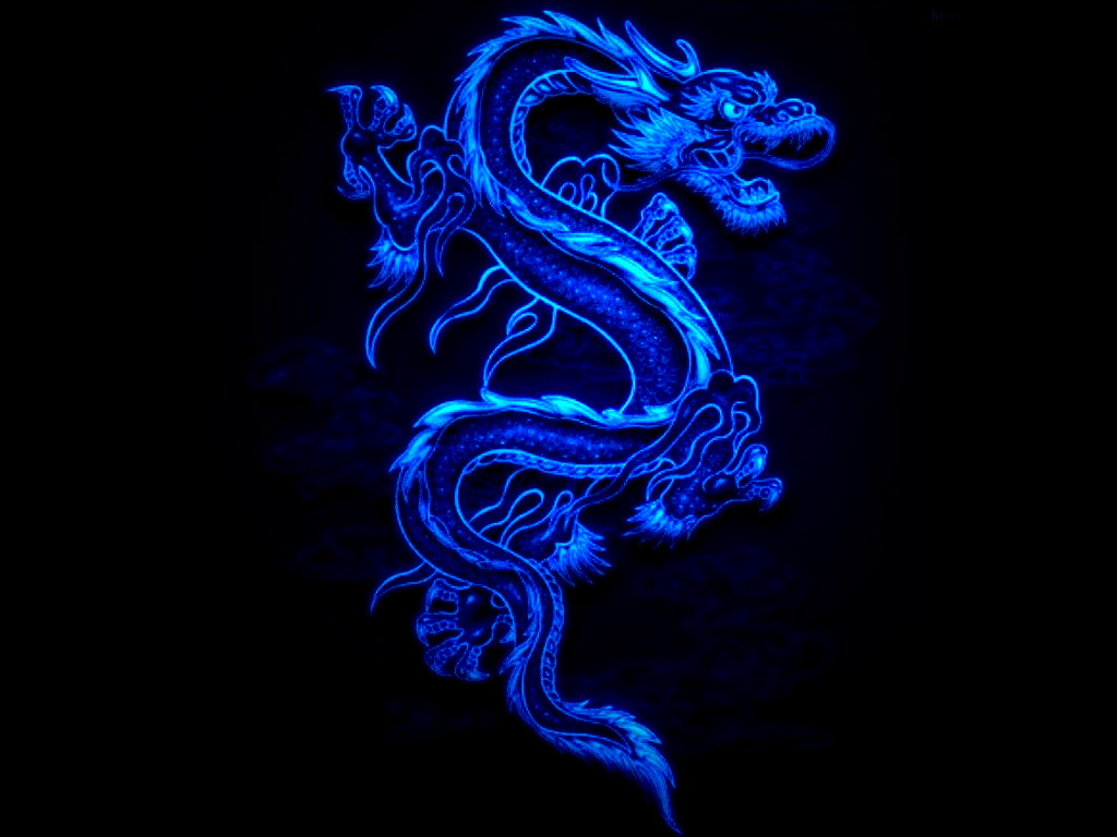 Blue fire wallpaper background |Funny & Amazing Images