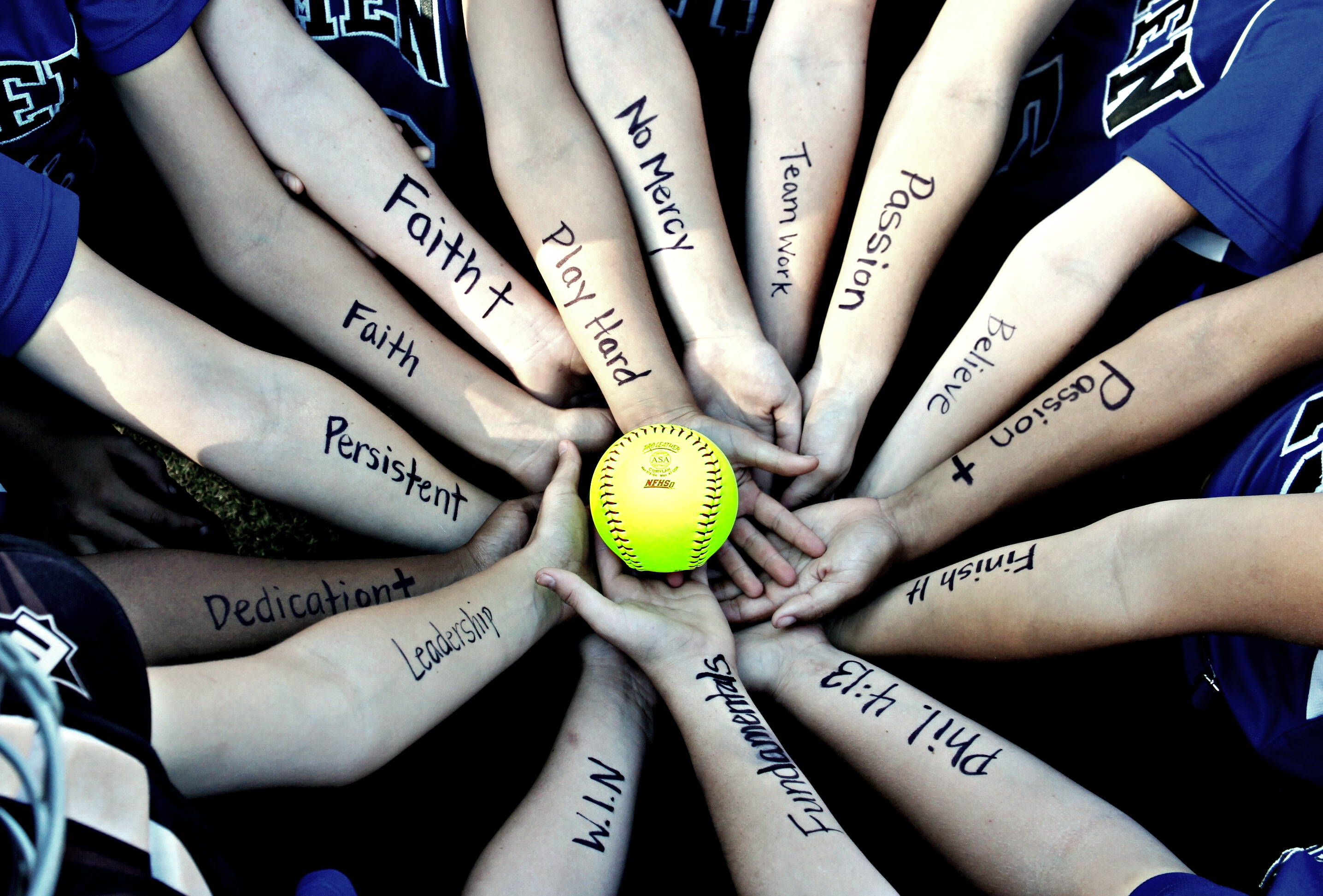 Softball friendship quotes quotesgram - Jpg 2871x1946 Softball Quotes Wallpaper Background
