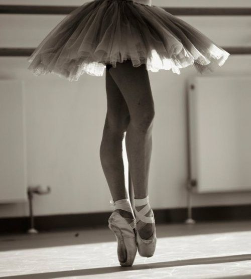 ballett on Tumblr