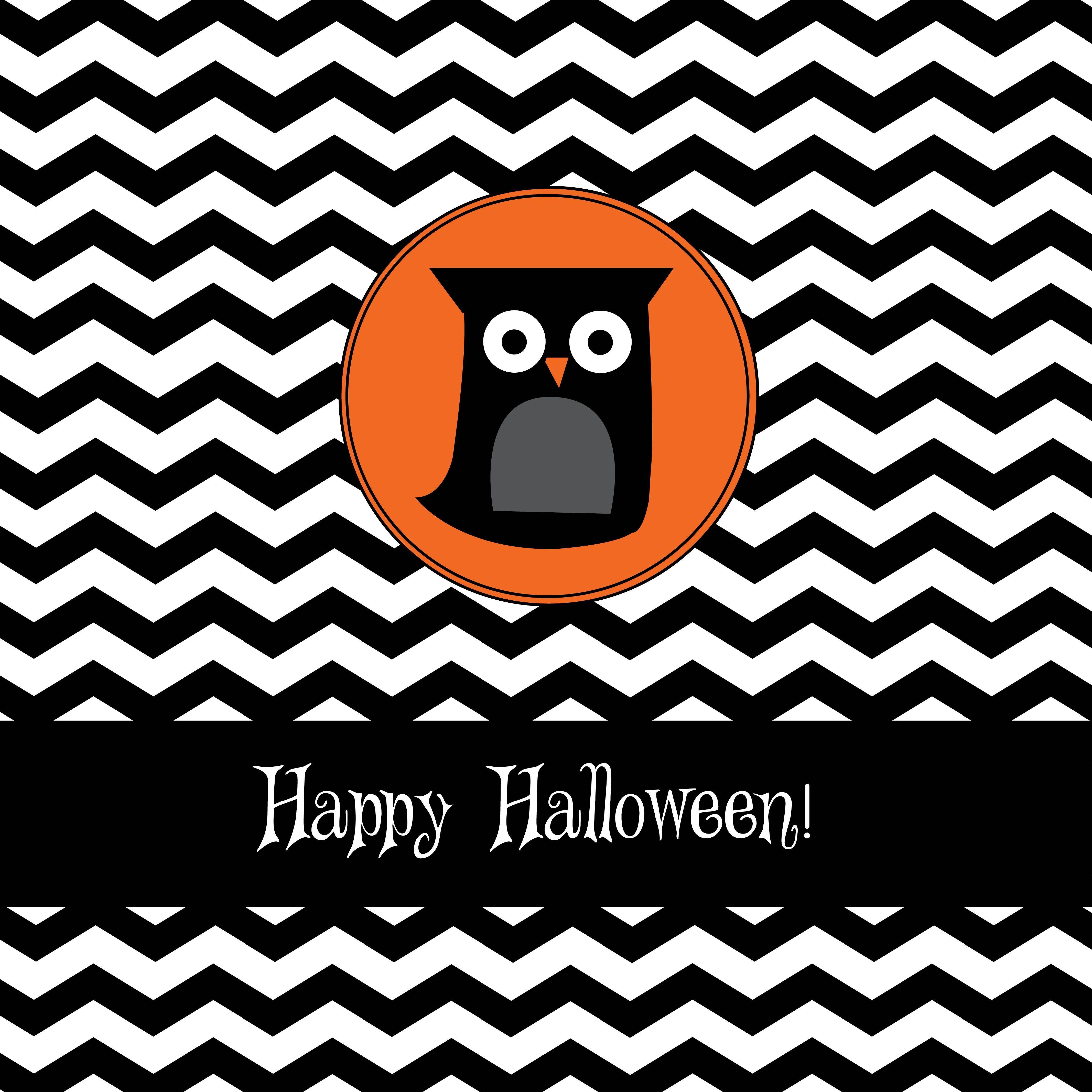 30 Cute Owl Halloween Wallpapers   Download at WallpaperBro 4267x4267
