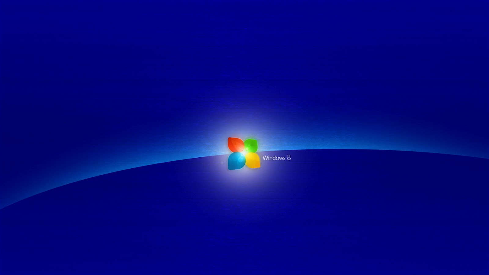 Windows 8 Adult Wallpapers For Windows 8 View Original [Updated on 1600x900
