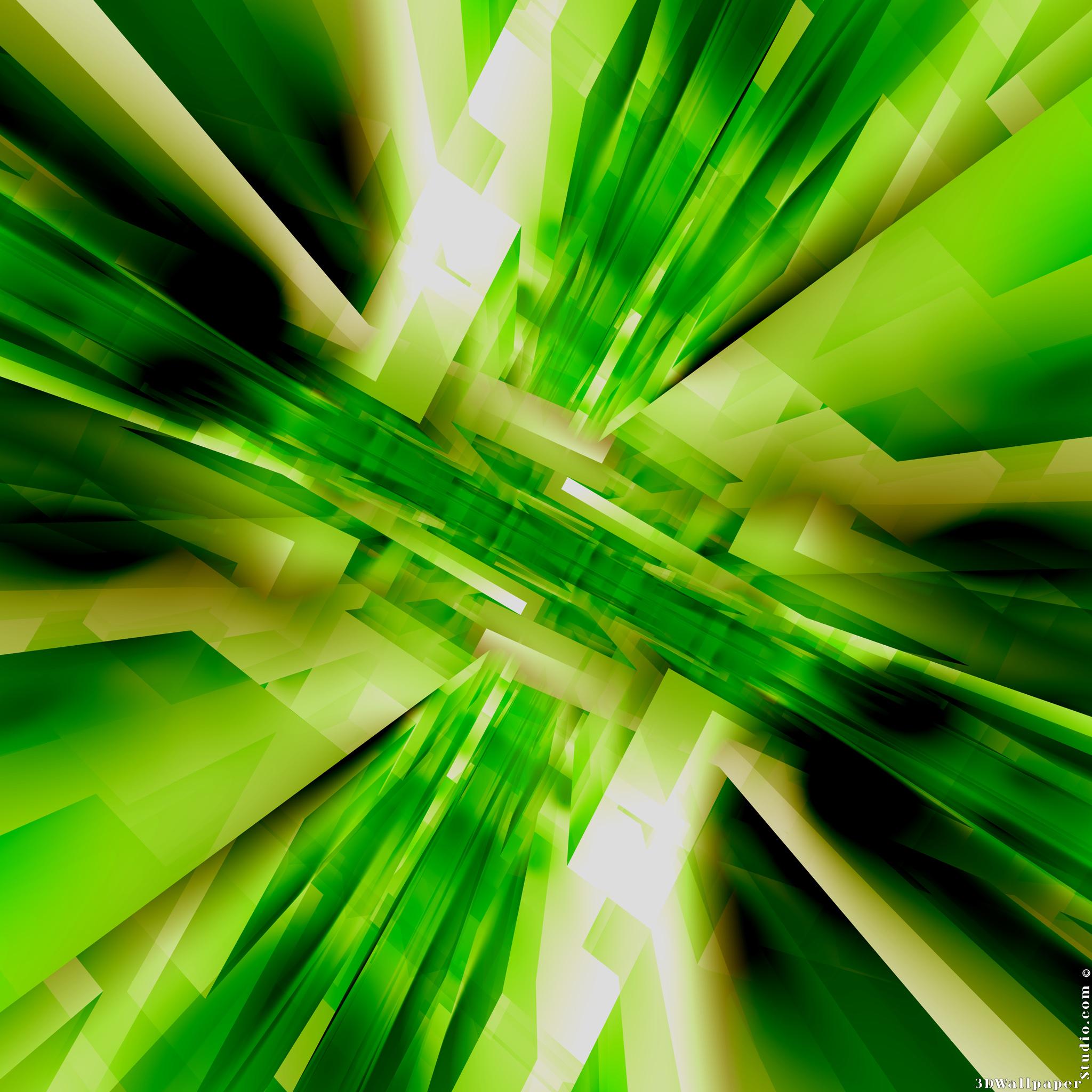 3D Wallpaper High speed 2048 x 2048 2048x2048