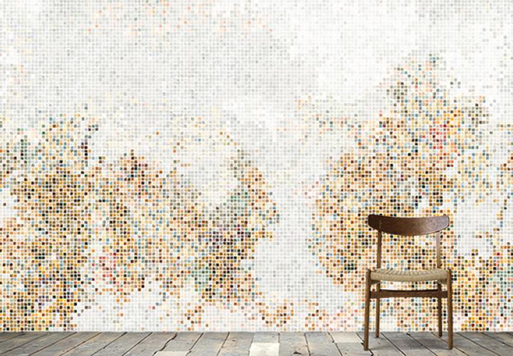 Free Download Scandinavian Wallpaper Accessorize Your Home