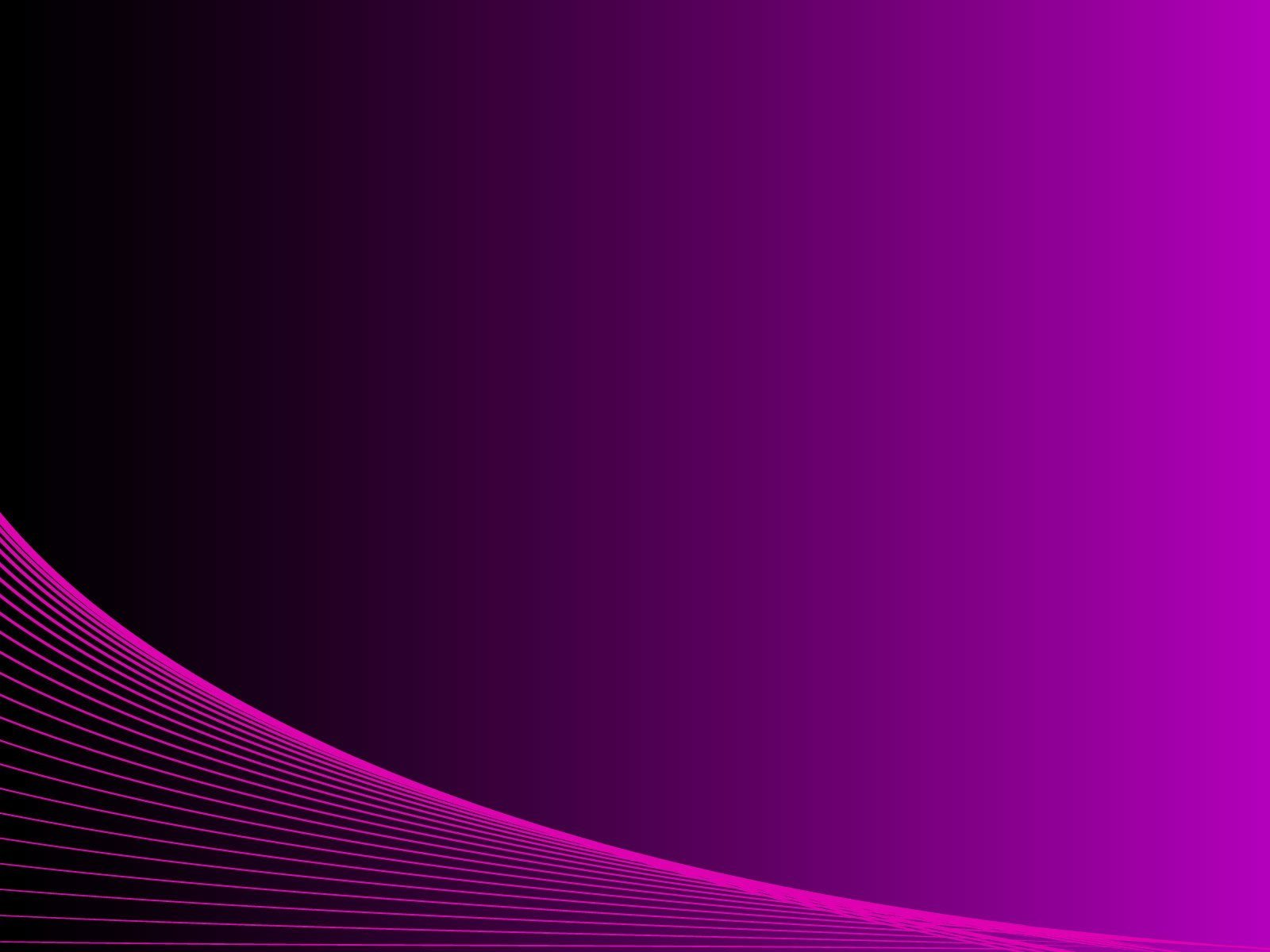 powerpoint backgrounds purple, pc powerpoint backgrounds purple, Powerpoint templates