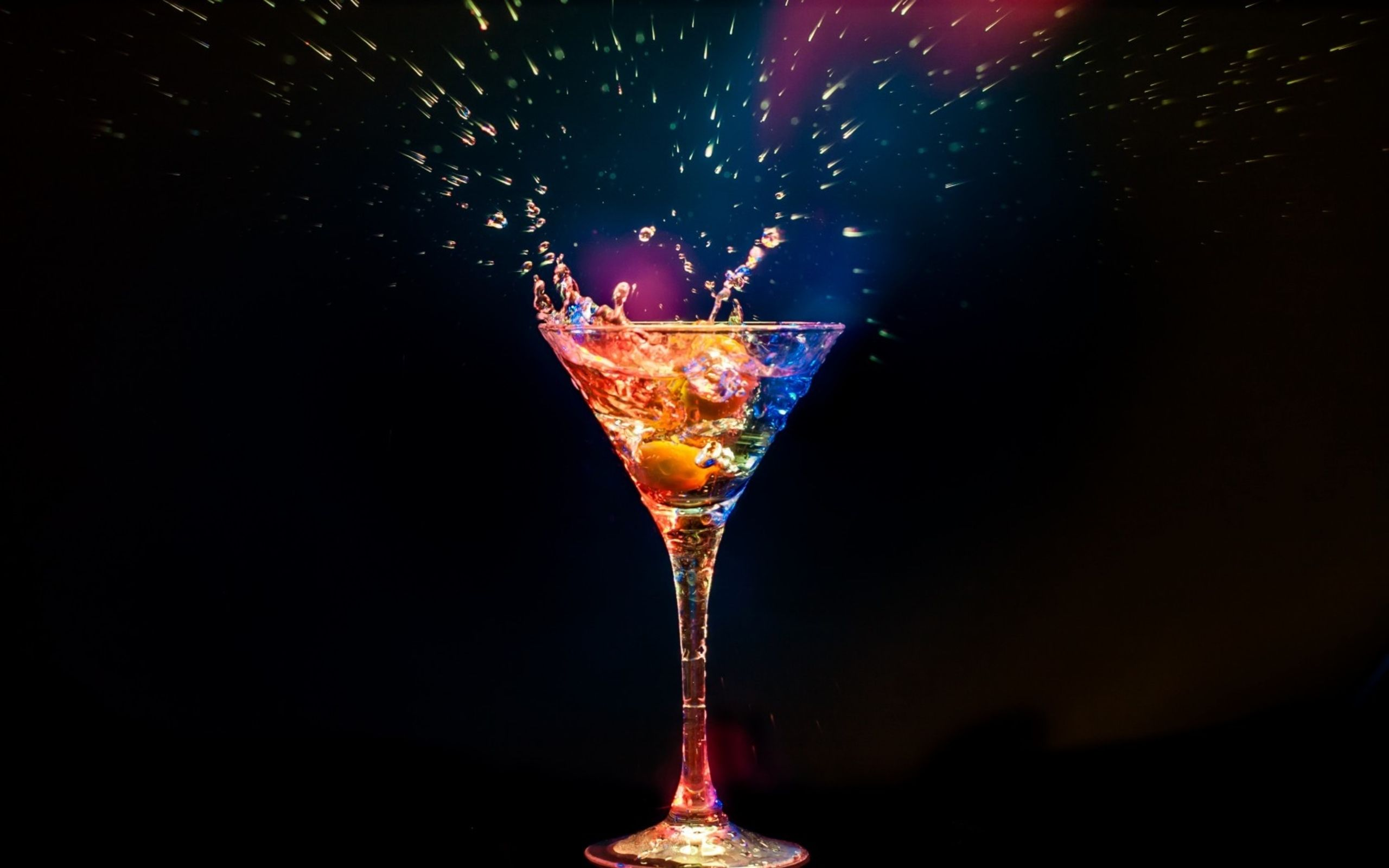 Cocktail Wallpapers HD Quality Cocktail Wallpapers Backgrounds 2560x1600