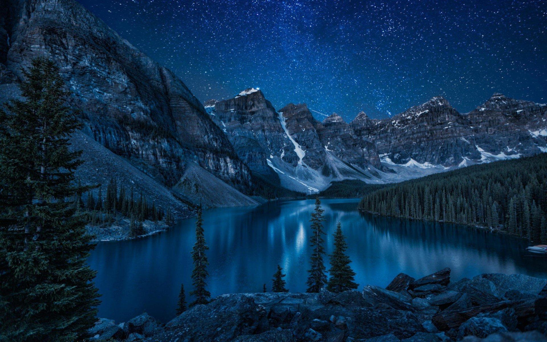 banff national park 5 - photo #29
