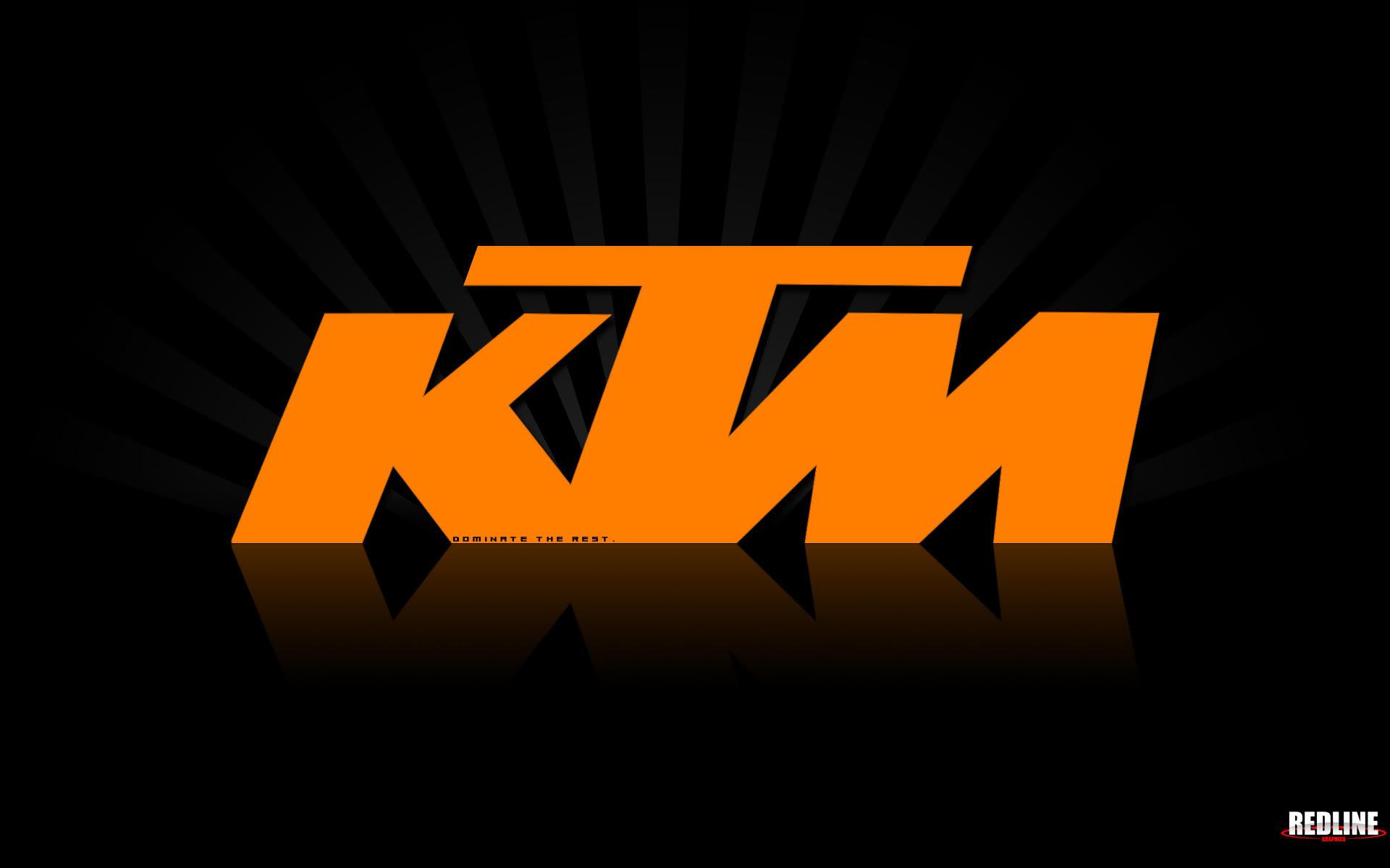 1920x1200   KTM photo KTMjpg 1920x1200