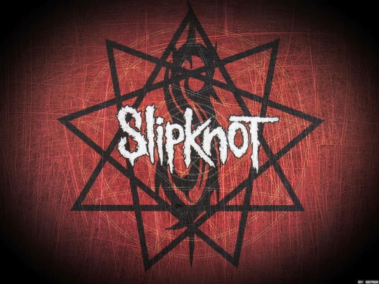 Slipknot desktop wallpaper pictures Slipknot photos Slipknot photo 1280x960